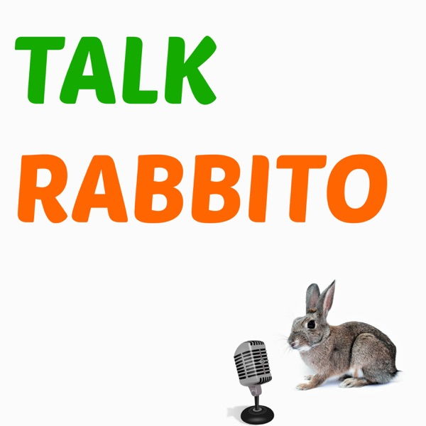 Talk Rabbito