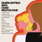 Juliana Hatfield - Physical