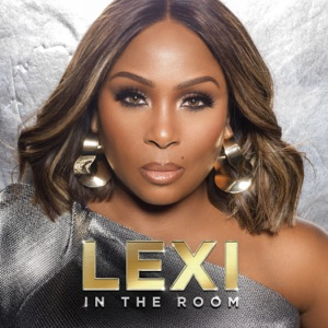In the Room - Single Mp3 Download