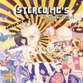 Stereo MC's - Scene Of The Crime
