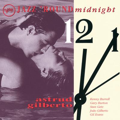 The Girl From Ipanema (feat. Antônio Carlos Jobim) - Stan Getz & João Gilberto song