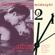 The Girl From Ipanema (feat. Antônio Carlos Jobim) - Stan Getz & João Gilberto