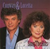 Conway Loretta Sing the Hits