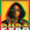 Daddy Yankee - Dura  artwork
