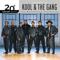 Get Down On It - Kool & The Gang Şarkı Sözleri