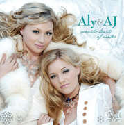 Greatest Time of Year - Aly & AJ - Aly & AJ