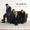 The Cranberries - No Need to Argue artwork