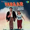 Faraar (Original Motion Picture Soundtrack) - Single