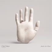 Gold - Chet Faker