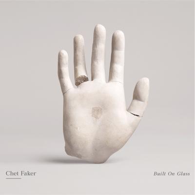 Gold - Chet Faker song