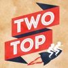 Two Top Podcast