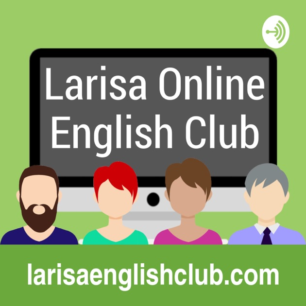 American English Grammar Review By Bill Green On Apple Podcasts