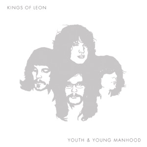 Kings of Leon: Molly's Chambers