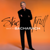 Steve Tyrell - Back to Bacharach (Expanded Edition)  artwork