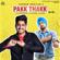 Pakk Thakk - Gurnam Bhullar