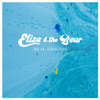 Eliza and the Bear - Real Friends artwork