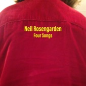 Neil Rosengarden - I Think I'm Falling in Love Again
