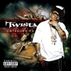 Category F5, Twista