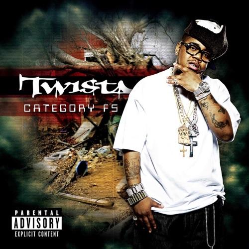 Twista - Category F5