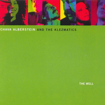 The Well - The Klezmatics