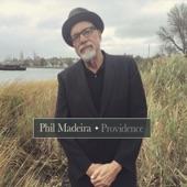 Phil Madeira - Wicked Job