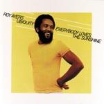 Roy Ayers Ubiquity - Everybody Loves The Sunshine