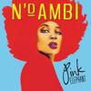 N'Dambi - L.I.E. bild