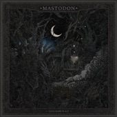 Mastodon - Blue Walsh