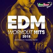L'Amour Toujours (feat. Miani) [Workout Mix 142 bpm]