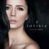 Hallo Leben - Sotiria & Unheilig mp3