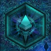 The Algorithm - Cluster