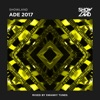 Showland ADE 2017 (Mixed by Swanky Tunes)