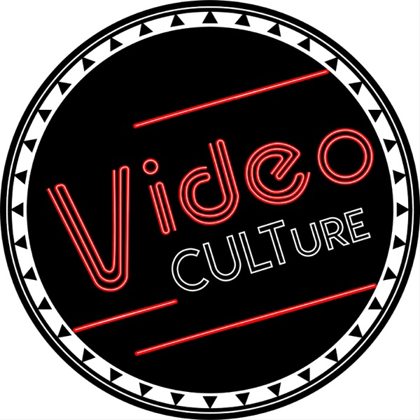 Video CULTure Podcast
