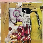 The Mothers of Invention - Dog Breath, In the Year of the Plague