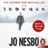 Jo Nesbø - The Snowman