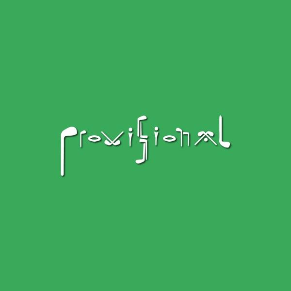 Provisional