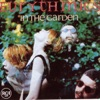 In the Garden, Eurythmics