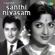 Santhi Nivasam (Original Motion Picture Soundtrack) - Ghantasala