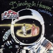 Q-Feel - Dancing In Heaven (Orbital Be-Bop)