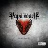 Papa Roach - Last Resort обложка