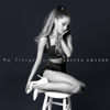 My Everything (Deluxe)