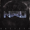 Satisfy - Single, Nero