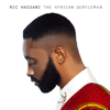 The African Gentleman (Deluxe Edition) - Ric Hassani