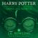 J.K. Rowling - Harry Potter e i Doni della Morte (Harry Potter 7)