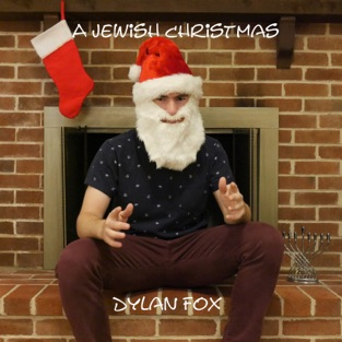 A Jewish Christmas – Dylan Fox