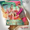 Jaz Dhami - Munda Like Me  artwork