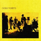 Cosa Nostra - Memory of Your Touch