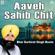 Aaveh Sahib Chit - Bhai Gurkirat Singh Boota & Ragi Sri Darbar Sahib Asr