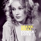 Comes Love - Irene Kral Cover Art