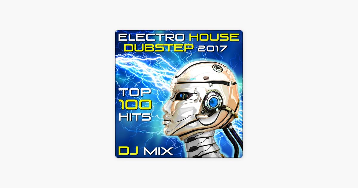Top 100 dubstep and house songs pewdiepie